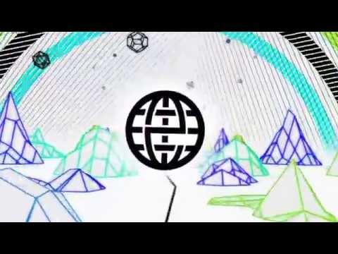 Furn&Bmo - Nuclear [Electrostep Network]