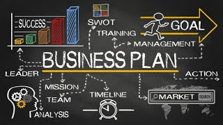 Business Plan Hdi Youtube