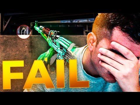 '¿COMO FALLO ESTO?!!'Counter-Strike: Global Offensive #214 -sTaXx