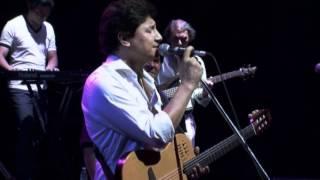 Los Carabajal - Penas y Alegrías del amor (con Mario Alvarez Quiroga)