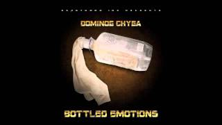 Dominoe Ch'Yea - Bottled Emotions - 12. 1 + 1 (BEYONCE COVER)