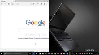 Comment activer Internet Explorer dans Windows 10