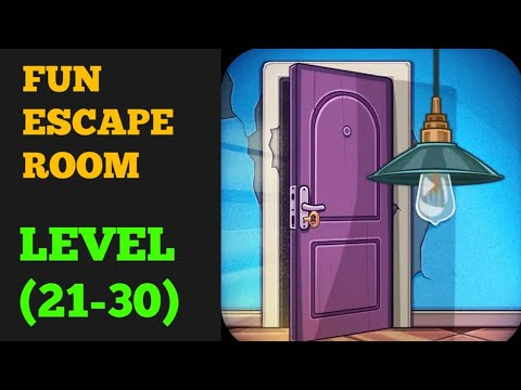 100 Doors Challenge Walkthrough All Level Answers