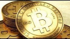 Bitcoin. Burbuja o Miedo