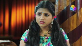 Moonumani EP-479 Malayalam Serial Moonu mani