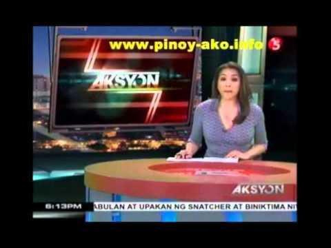 PMI News