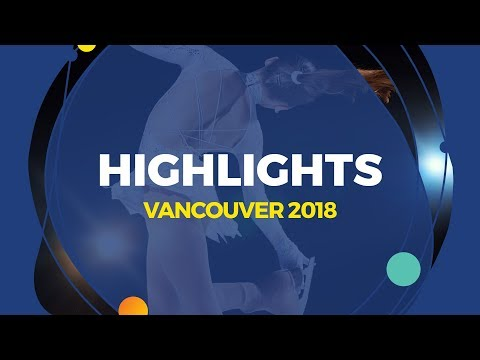 Season Final | Highlights | Vancouver 2018
