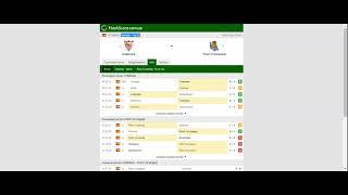 Севилья Реал Сосьедад Прогноз и обзор матч на футбол 9 января 2021 Примера Тур 18