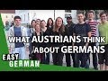 Australian on the German Autobahn (First time Experience ...