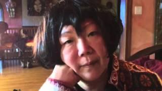 Margaret Cho- 12 Days of Rage: Day 4