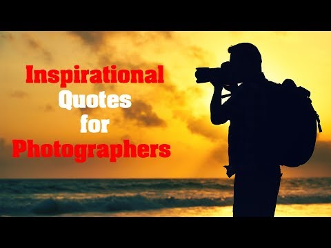inspirational-quotes-for-photographers-part-1