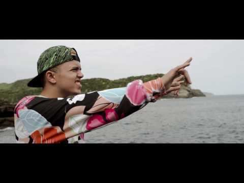 Buddy - Viagem (Prod. Neo Beats) - CLIPE OFICIAL