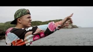 Buddy - Viagem (Prod. Neo Beats) - CLIPE OFICIAL thumbnail