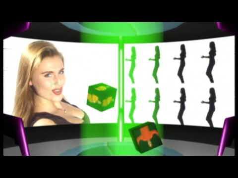 Sing Sing B. B. - Aoleu Inima Mea (Official Video)