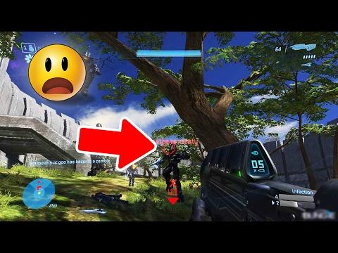 5 versteckte Details in Videospielen!