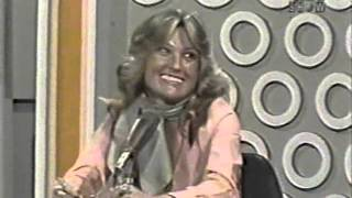 The Hollywood Squares Syndication 1977