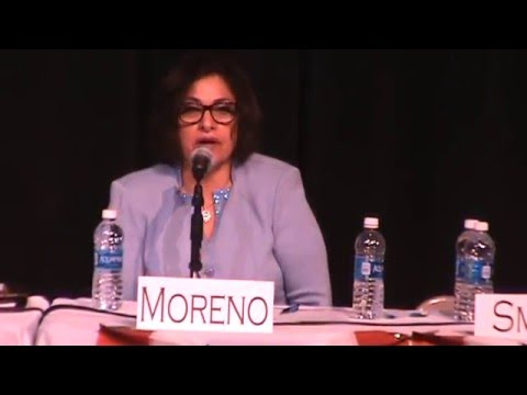 RRR Mayoral Forum - Streetcar for Riverside