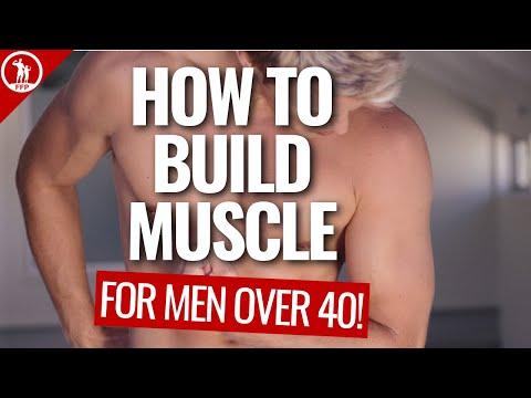 Best hookup websites for over 40 men workout gear