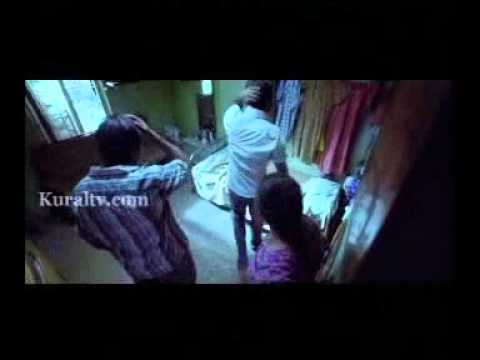 Song of the Day Mazhai Varum