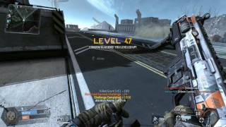 Titanfall 1 PC Gameplay Session in 1080p with Xbox One S Controller