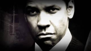 Orchestra Sampled Hip Hop  Rap Instrumental [Snippet] 2010 American Gangster Sample
