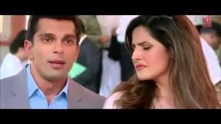 Yehi Pyar Hai Video Song Hate Story 3 songspk-city