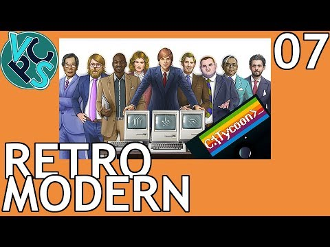 retro-modern-:-computer-tycoon-ep07---grand-strategy-tycoon-pc-manufacturer