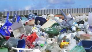 Plastic to Oil Fantastic