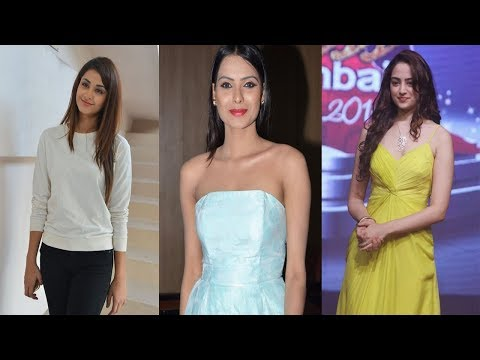 Top 10 Most Beautiful Models In India