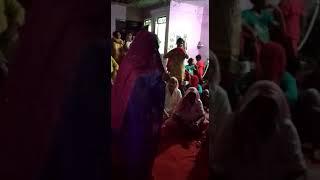 Sapna Choudhary new dance