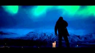 Фортитьюд / Fortitude (2015) S01 Русский трейлер [Paradox]