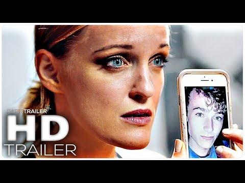 Perdida - Trailer