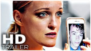 STOLEN SEASON Official Trailer (2020) Drama Movie HD