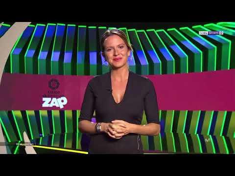 Clara Piera 2018-2019 Jornada 2 y 3 thumbnail