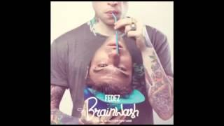 Watch Fedez Psichedelico video