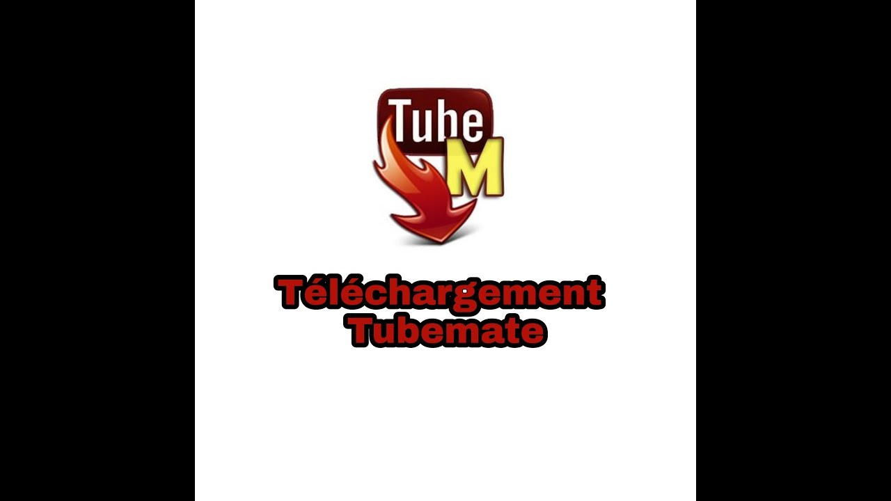 telecharger tubemate 2018 windows