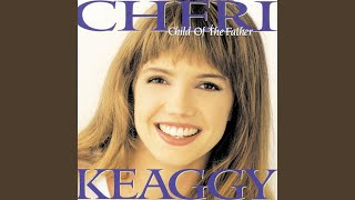 Watch Cheri Keaggy Open My Heart video