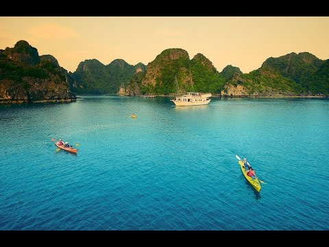 Vietnam - Amazing destination, Vietnam Tours 2015 - 2016, Vi