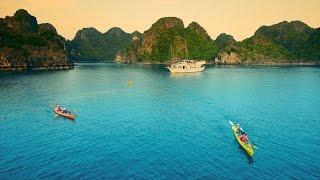 Vietnam - Amazing destination, Vietnam Tours 2015 - 2016, Vietnam Travel,  Vietnam Tourism thumbnail