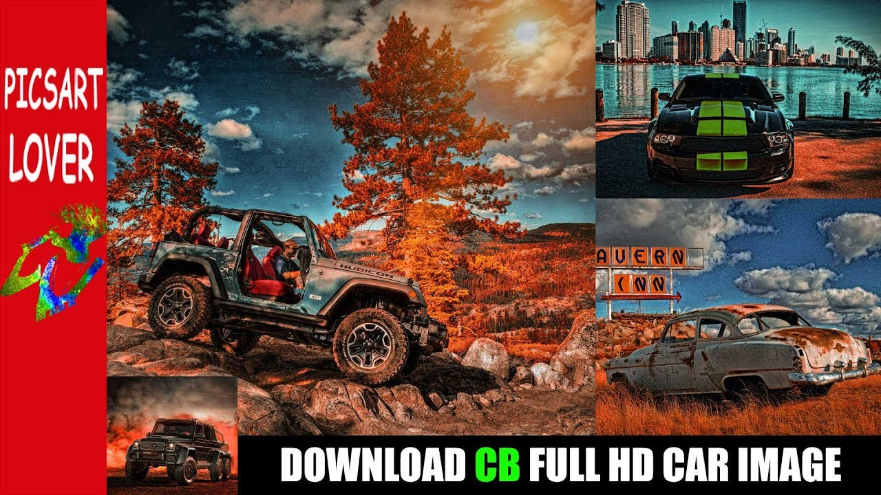⭐ Cb background car download | New CB Background HD Download