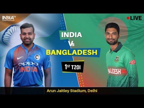 bangladesh-vs-india-live-cricket-match-watch