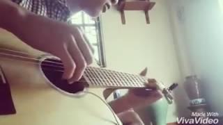 Distance ( nhạc hiệu Ayers Guitar )
