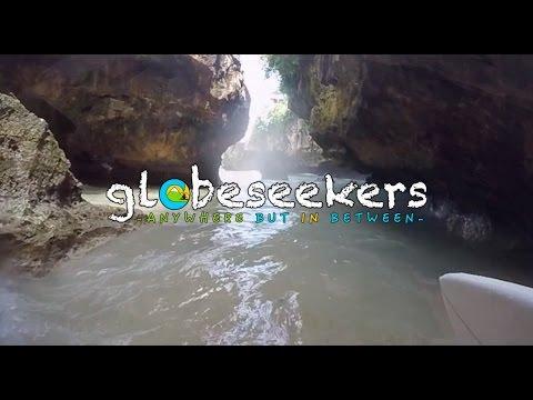 Globeseekers @ Uluwatu, Bukit, Bali