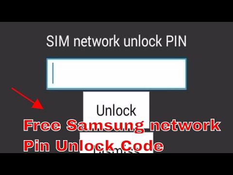 Nokia n95 unlock code generator free | http://canada-dating