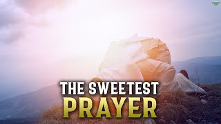 THE MOST SWEETEST SALAH YOU WILL EVER PRAY