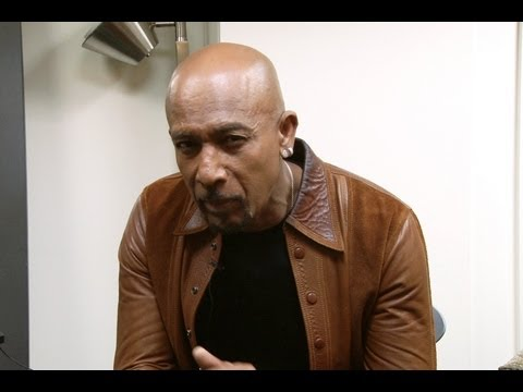 Montel's Safflower Oil Update