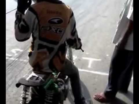 drag bike rohul karisma ujungbatu.mp4