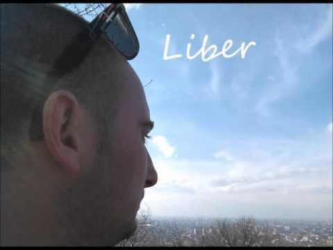 Tabak-Liber