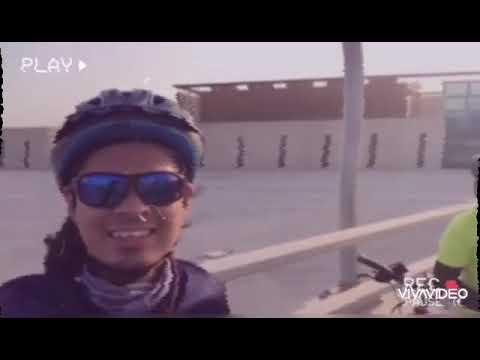 Bahrain Rides Photo compilation