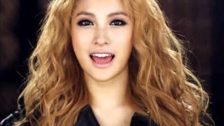 """카라(KARA) 4th mini album 'JUMPING' """"점핑(Jumping)"""" Music Video #카..."""